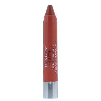 Revlon Colorburst Irresistible Lip Balm Stain #065 2.7Gm