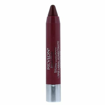 Revlon Just Bitten Kissable #005 Crush Lip Balm Stain 2.7Gm