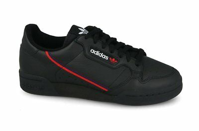 adidas chaussure continental