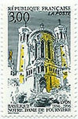 France Frankreich Nº 3841 66 Luxus Other European Stamps Stamps
