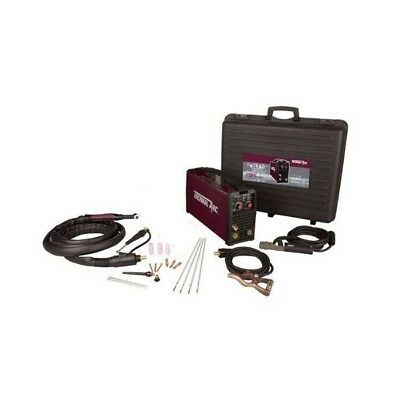 Thermal Arc 201TS Inverter Tig / Stick Welder Welding machine - CLEARANCE OFFER!