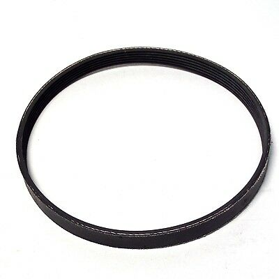 Serpentine Drive Belt for AMMCO Brake Lathes and More, Ref 40141, 40073, 5326128