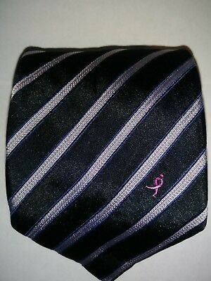 Breast Cancer Tie