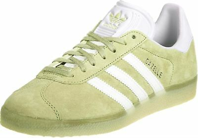 adidas Gazelle  BB5499 Mens Trainers~Originals~4.5 to 6.5 ONLY