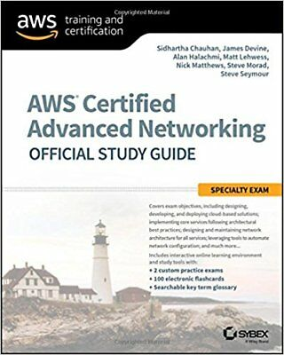 Pdf Network Guide To Networks 8th Edition By Jill West Email