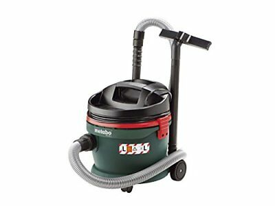 Metabo 602012000 AS 20 L Aspirateur industriel
