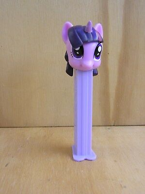 PEZ Dispenser My little Pony, Great condition.