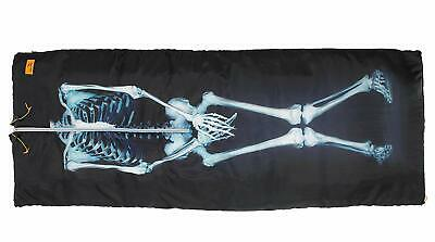 Easy Camp Image Sac de Couchage X-Ray