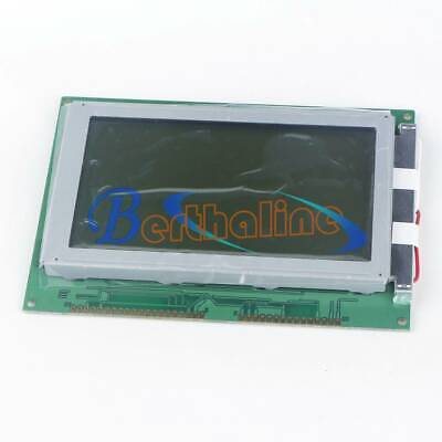 NEW MGLS240128T LCD panel 240*128 Pixel Format