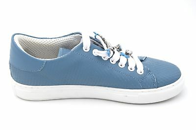 9a4a35e9105 Pinko Woman Sneaker Shoes Casual Free Time Leather Code 1P215T Y4L7 Allegra