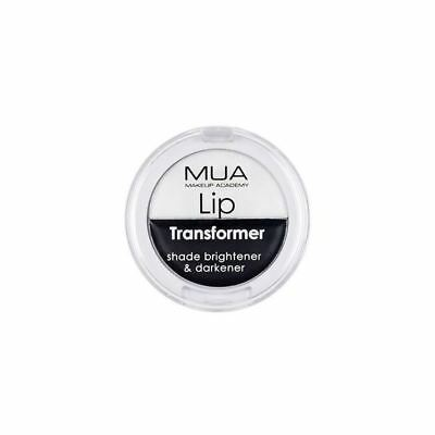 MUA Lip Transformer (PACK OF 6)