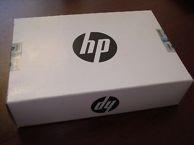 NEW HP Jet Direct 2800w Print Server J8029A