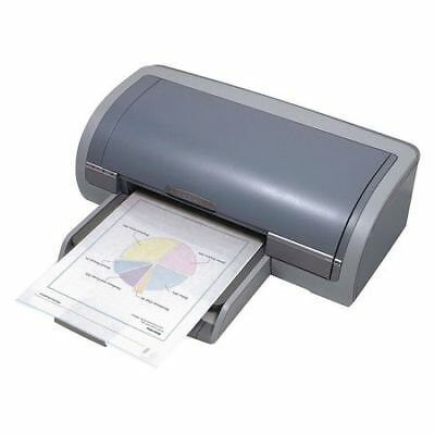 "Inkjet Trans Film,8.5 x 11"",PK20 C-LINE PRODUCTS 60937"