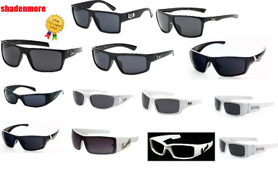 57c1861619 WHOLESALE BULK LOT of LOCS SUNGLASSES 12pc BEST SELLERS FREE SHIPPING IN  THE USA