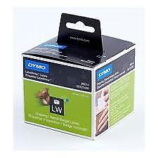 Dymo SD99014 54x101mm Shipping Labels 99014