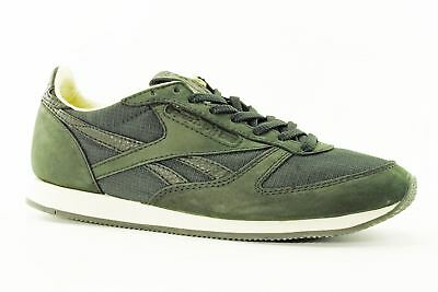 REEBOK CLASSIC LEATHER CN5768 MEN/'S OUTDOOR SNEAKERS GENUINLY ORIGINAL NEW!
