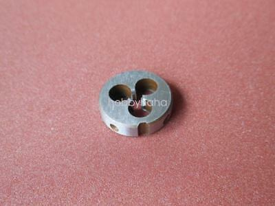 1pcs Metric Right Hand Die M18X1.5mm Dies Threading Tools 18mmX1.5mm pitch