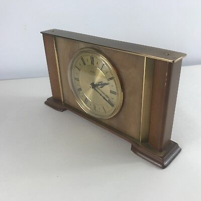 Metamec Clock Spares & Repairs