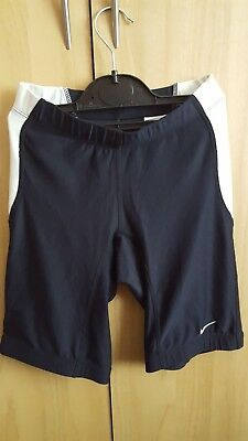 Nike Fitdry Xs Boys Shorts. Preowned
