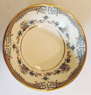 "MINTON AVONLEA One 5 1/4"" FRUIT BOWL"