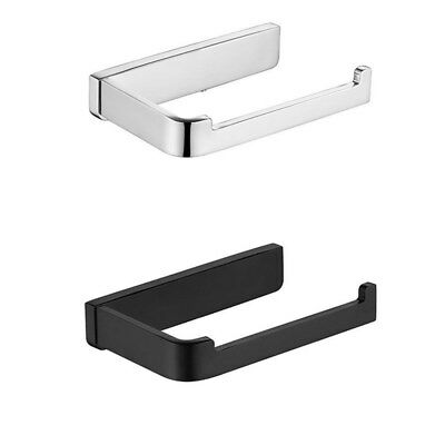 SUS304 Stainless Steel Wall Mounted Tissue Bathroom Toilet Paper Holder Tool