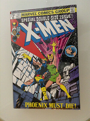 Uncanny X-Men Omnibus Vol 2 Marvel New Shrink-Wrapped 1St Pri(Avengers Annual#10