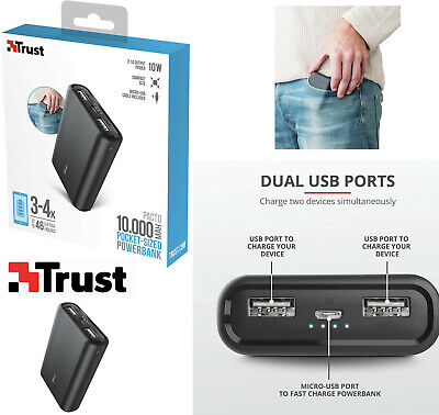 Apricancello Bluetooth 4.0 per Smartphone iPhone e Android cancelli porte garage