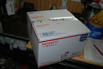 Mysteries lot of collectible toys shipped Priority Mail 53 pieces ALL NEW