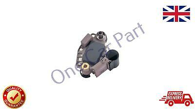 Alternator Voltage Regulator BMW Rover Land Rover 230944 VR-PR3617H  593333