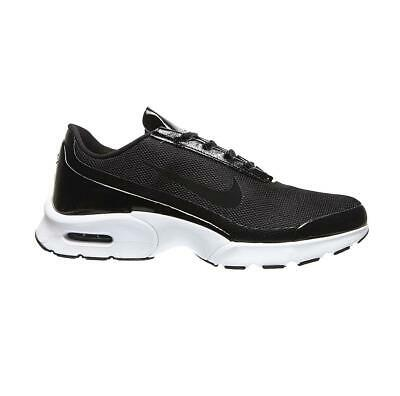 BASKET NIKE AIR Jewell pointure 40 EUR 20,00 | PicClick FR