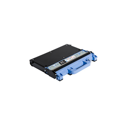 Brother WT320CL Waste Toner - (Residual) Toner Container 50,000 sheet Pack -