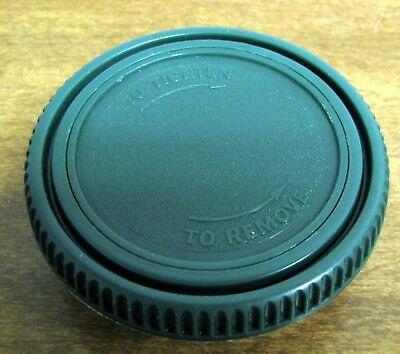 Stanley Aladdin Thermos Replacement Stopper N0 18 for A-1350B & Others