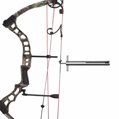 100lbs Archery Bow Scale for Recurve Bow Compound Bow Measure Tool
