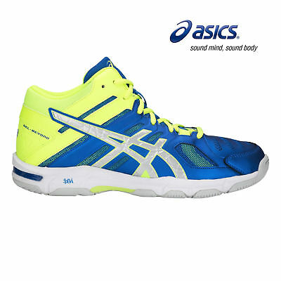 VOLLEYBALL SHOES VOLLEYBALL Schuhe ASICS GEL BEYOND 5 MT ...
