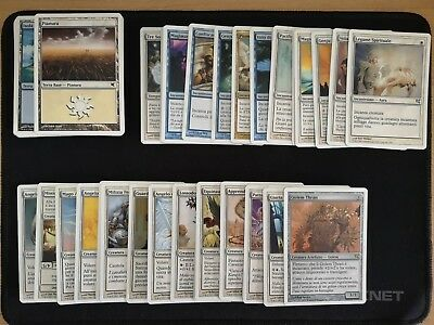 Magic The Gathering - Mazzo Angelo (Edizione Pegaso)