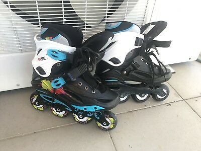 High quality inline roller blades clearance