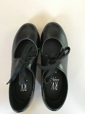 RV Tap Shoes