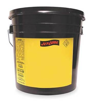 Joint/Drill Collar Compound,21(R),5 Gal JET-LUBE 11015