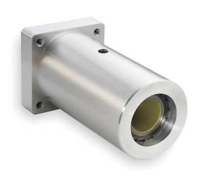 Pillow Block,1.000 In Bore,2.750 In L THOMSON FNYBUFB16LS