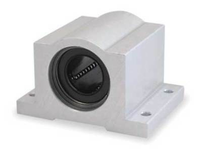 Pillow Block,1.500 In Bore,9.000 In L DAYTON 2CNP9