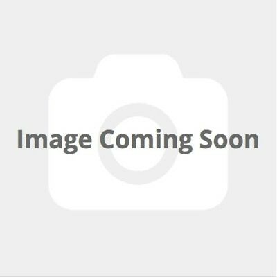 Sparco Locking D-Ring View Binders SPARCO PRODUCTS SPR26964