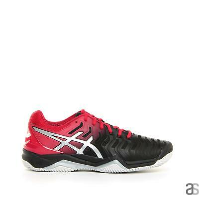 asics resolution homme