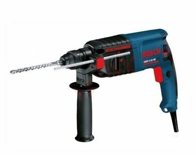 Rotary Hammer With SdS-plus Bosch Gbh 200 Professional Tool S2u