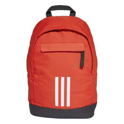 054e92bb4c4b ADIDAS CLASSIC 3-STRIPES Backpack - EUR 25