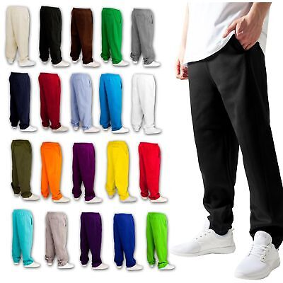 Urban Classics Herren Sweatpants Sweatpant Jogginghose Trainingshose Tb014B