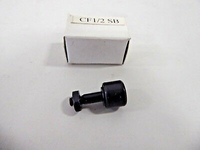 "CF1/2 SB 1/2"" Sealed Cam Follower"