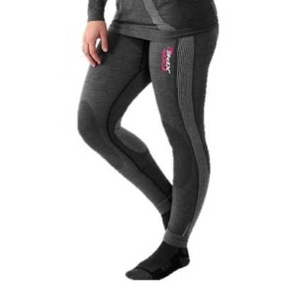 Fxr Women's Vapour Compression Pant | 25% Merino | 14831.20008 | Blowout!