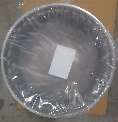 "AMAT Applied Materials 0020-02344 Lower Shield 300mm Non-Copper ""USED"""