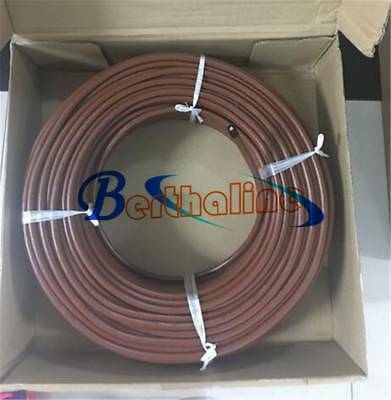 CCNC-SB110H 100m Communication cable for Mitsubishi Communication Cable