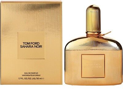 TOM FORD Sahara Noir EDP  50ml Brand New/ Sealed in box ( The Last 4 Pieces )